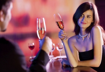 how soon should i start dating after a break up