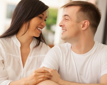 datingasianwomen